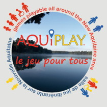 aquiplay jeux famille perigueux