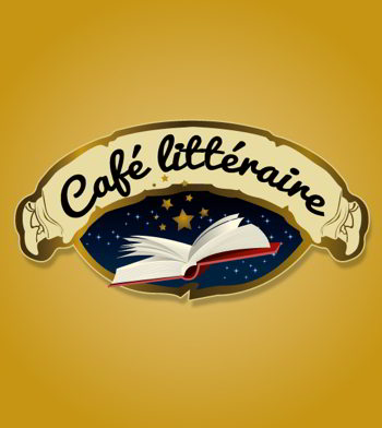cafe litteraire dordogne