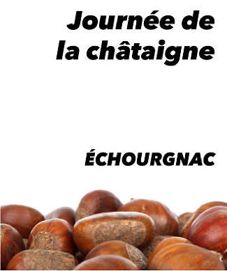 journee chatagine echourgnac